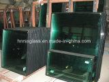 Aangepast Isolerend Glas Dubbel Verglaasde 5+6A+5
