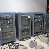 12V 90ah力バンクの再充電可能なスポットライトのNaradaのゲル電池