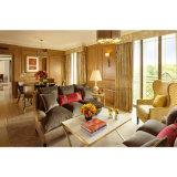 家具のホテル5の星の寝室の家具の価格(S-12)
