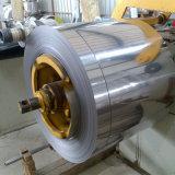 1,0 мм 316л из нержавеющей стали в мастерской № 4 готово