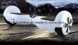 Собственн-Балансируя Bike 2-Wheel с колесом 6.5 дюймов