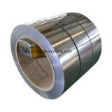 Tisco 410 bobine en acier inoxydable d'échantillons gratuits