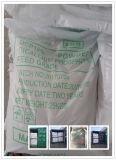 DCP/Dicalcium 인산염 공급 급료 또는 첨가물