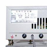 [دك-8د] كهربائيّ حراريّ [كنستنت-تمبرتثر] [ثري-هول] ماء - حمّام
