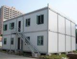 중국 빠른 임명 강제노동수용소를 위한 표준 모듈 콘테이너 집
