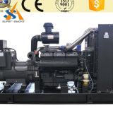 Gemaakt in Stille de Diesel van de Generator van China