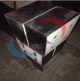 Lamellierte Gummibrücken-Peilung-Auflage mit dem niedrigsten Preis