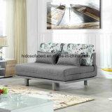 Base di sofà pieghevole della mobilia del salone della mobilia di Hido