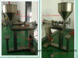 Cheap tête simple tasse de jus de machine de remplissage (FLS-1)