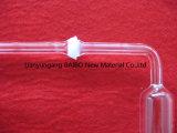 Baibo Holandês aparelho experimental de vidro personalizados aparelho Soxhlet