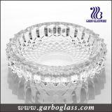 Cinzeiro de vidro redondo (GB2013-1)