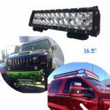 Nuevo coche de la conducción de la barra de luz LED de luz de ARB Armor ATV, SUV