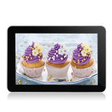 1080P indoor multiple Touch screen Android display