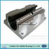 20мм направляющей для системы ЧПУ (TBR20)