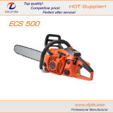 Chainsaw Ecs-500