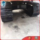 Novos e usados na Cat 336D Escavadeira Turbo para venda