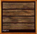 خزف مسيكة خشبيّ نظرة قراميد لأنّ أرضية [بويدينغ] مادّة