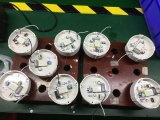 Водонепроницаемость IP 65 светодиодный индикатор для кукурузы с UL Dlc сертификат E493145