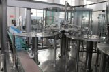 Fabrik-Preis-Flasche Minera Wasser-Füllmaschine
