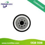 Filter van de Brandstof van de Vrachtwagen van Volvo van de Separator van het Water van de brandstof 20879812 in Dieselmotor