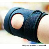 OEM에 의하여 받아들여지는 경쟁가격 스포츠 내오프렌 튼튼한 팔꿈치 소매