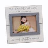 Foto di Sixy di amore/cornice di vendita calda e blocco per grafici decorativo