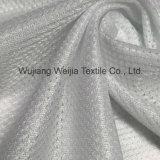 50d 의복을%s 안대기에 의하여 뜨개질을 하는 메시 직물