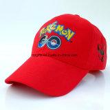 Sports promotionnel de haute qualité Baseball Cap/Hat