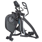 Haut de matériel de fitness/de qualité commerciale des équipements de gym/Super salle de gym d'équipement/Changeable elliptique Stride