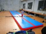 Gymnastik-Luftmatrazetumble-Spur-Luft-Spur