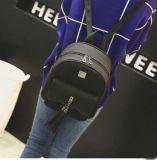Backpack женщин типа PU нового способа Tassels прибытия вскользь элегантный