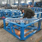 moulins de meulage humides d'or du fleuve 1200A à vendre