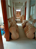 Wholsale prix bon marché violoncelle 4/4 avec sac de violoncelle