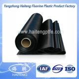 Strato di gomma del silicone con buona qualità
