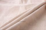 2016年の中国の織布の高品質によって洗浄されるリネンファブリック