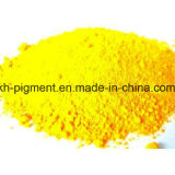 Multifunctionele Oplosbare Gele 56 met Uitstekende kwaliteit (Concurrerende Prijs)