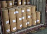 공장 가격 USP/Bp 나트륨 당질