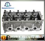 Cabeça de cilindro 9002810 brandnew do OEM 24542621 para Chevrolet B12/B12D