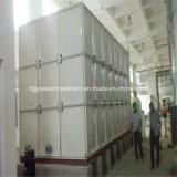 10000L GRPのガラス繊維の合成の水漕か水貯蔵タンク