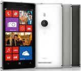 Originele Geopende Mobiele die Telefoon Lumia 925 in de Slimme Telefoon van Finland tot 4.5 Duim wordt gemaakt