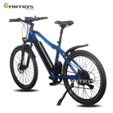 Changzhou vélo de la ville E de pneu de *1.95 Kenda d'Aimos AMS-Tde-011 26 ''