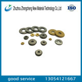 Tungsten Carbide Strips Cutting Wheels