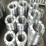 1.4438 Stainless Steel Punt/Stainless Steel Tubes/Stainless Steel Flange/Stainless Steel Wire.