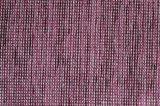 Polyester-Chenillegewebe Brown-100 für Kissen (fth31923)