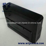 Высокая мощность для настольных ПК Данный сотового телефона (система охлаждения)