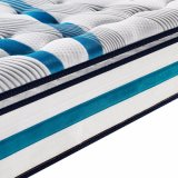2017 새로운 디자인 상단 판매 형식 침대 매트리스 (FB831)