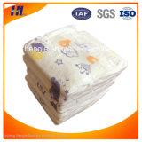 Fábrica profissional para tecidos da fabricação