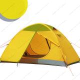 In openlucht de Tent van het Strand, het Kamperen Levering Professioneel Service Provider