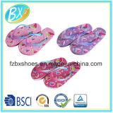 Flops Flip дома тапочки ботинок Flops Flip пляжа лета девушок
