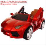 Fahrt auf Spielzeug-Art und Batterieleistung-elektrische Autos für grosse Kinder